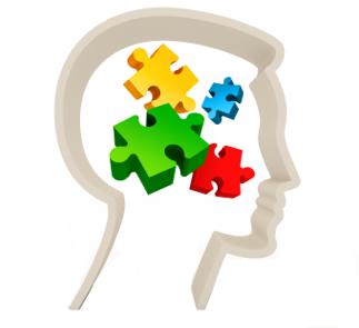 brain-puzzle