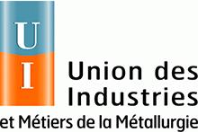 Logo-UIMM_220x147