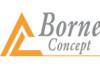 Borne-concept_150x100