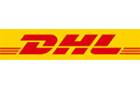 DHL_150x100