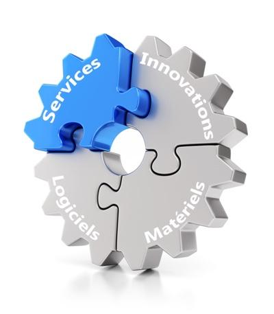 materiels_services_logiciels