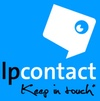IP CONTACT