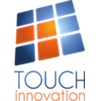 TOUCH INNOVATION